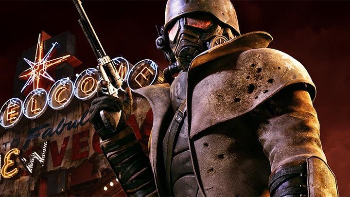 Fallout  New Vegas passa a ser retrocompatível com a Xbox One 6e5294d5d4