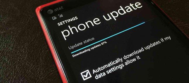04427c3544f Microsoft atualiza Windows 10 PC e Mobile para build 14393.3 no programa  Insiders