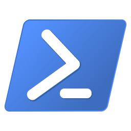 62ce8e152cb PowerShell passa a ser um produto Open-Source